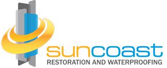 SunCoast Group Logo
